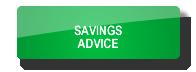 Savings advice