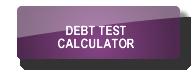 Debt Test Calculator