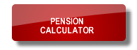 Working out your pension