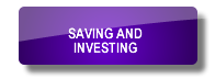 Planning your savings and investments